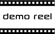 demo reel logo